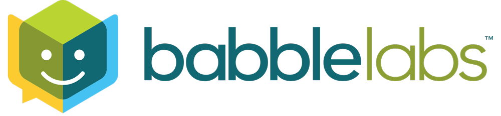 Babble Labs