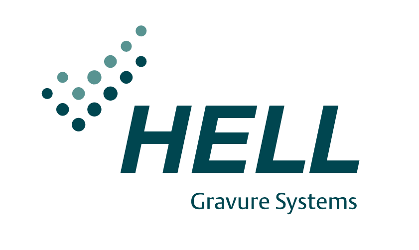 Hell Gravure Systems