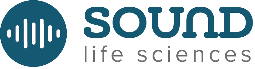 Sound Life Sciences