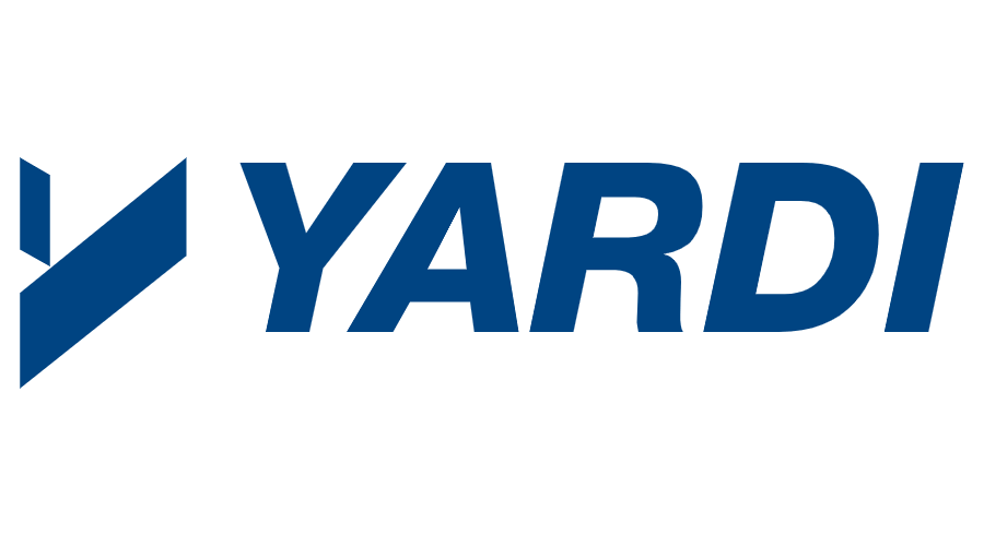Yardi Systems